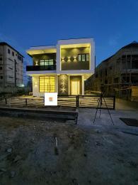 5 bedroom Detached Duplex for sale Megamound Estate, Lekki County Homes, Ikota Lekki Lagos