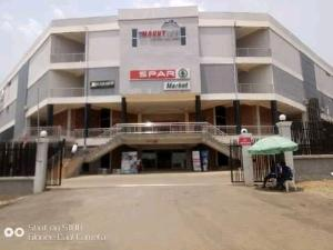 Shop in a Mall Commercial Property for sale Life Camp Abuja FCT Life Camp Abuja