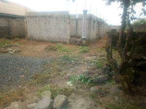 5 bedroom Shared Apartment Flat / Apartment for sale Aleto East West Road Port Harcourt Rivers