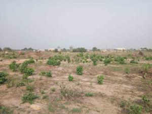 Residential Land Land for sale Mowe Ofada Road, Along Lagos Ibadan Expressway,Ogun State Mowe Obafemi Owode Ogun
