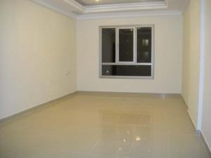 1 bedroom mini flat  Flat / Apartment for rent Karu Karu Abuja