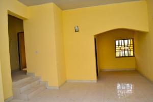 3 bedroom Detached Bungalow House for sale AGU-ABOR  Enugu Enugu