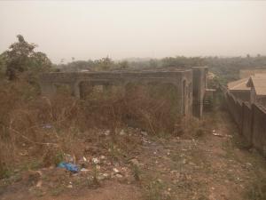 Blocks of Flats House for sale liberty Estate, Eyita/Ojokoro Road  Ikorodu Ikorodu Lagos