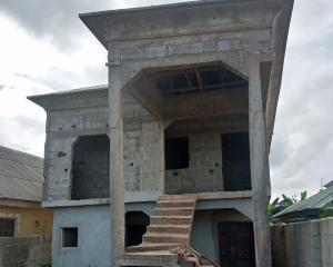 1 bedroom Blocks of Flats for sale Along Opic Estate Road Agbara Agbara-Igbesa Ogun