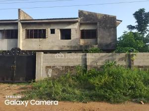 2 bedroom Blocks of Flats House for sale Area 1,opic Estate, Agbara Industrial Estate Agbara Agbara-Igbesa Ogun