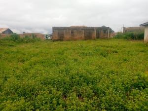 2 bedroom Detached Bungalow for sale Mogana, Idi Iroko Abbeytech Akala Express Ibadan Oyo
