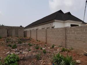 2 bedroom Detached Bungalow House for sale Peace Estate Baruwa Ipaja Baruwa Ipaja Lagos