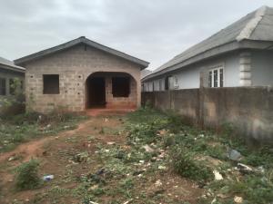 2 bedroom Blocks of Flats for sale Itele Ipaja road Ipaja Lagos
