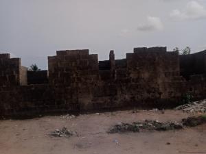 2 bedroom Flat / Apartment for sale  Itele Aiyetoro after Ayobo Ipaja Lagos