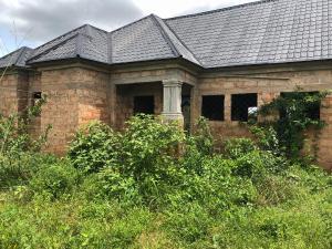 5 bedroom Blocks of Flats House for rent Egba Uhunmwonde Edo