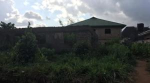 Flat / Apartment for sale Situated At Mtn Mass Road Gra, Benin City Oredo Edo