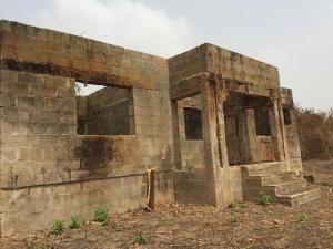 5 bedroom Flat / Apartment for sale Ibadan Oyo