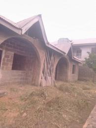 2 bedroom Flat / Apartment for sale PEACE ESTATE PIPE LINE, ABORU, Iyana Ipaja Ipaja Lagos