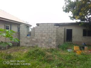 4 bedroom Blocks of Flats for sale Macaulay Str Igbogbo Ikorodu Lagos