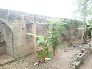 3 bedroom House for sale Laterite Area, Amuro Onilu  Alakia Ibadan Oyo