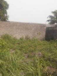 4 bedroom Residential Land Land for sale Unity bus stop along igbogbo bayeku road Igbogbo Ikorodu Lagos