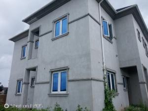 10 bedroom Hotel/Guest House Commercial Property for sale Ijokodo Ibadan Eleyele Ibadan Oyo