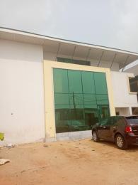 House for sale Ikosi Ikosi-Ketu Kosofe/Ikosi Lagos
