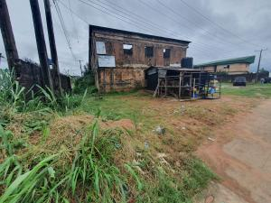 Hotel/Guest House Commercial Property for sale Airport Road, Benin City  Oredo Edo