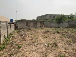 2 bedroom Shared Apartment Flat / Apartment for sale Camp Alabata via Federal University of Agriculture Abeokuta Ogun state  Alabata Abeokuta Ogun