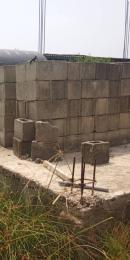 Detached Bungalow House for sale Off Julius Elebiju Alapere ketu Ketu Lagos