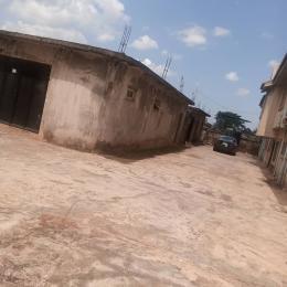 Blocks of Flats for sale Orisunbare Shasha Orisunbare Alimosho Lagos