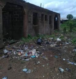 Mini flat Flat / Apartment for sale Ayetoro, lafenwa Sango Ota Ado Odo/Ota Ogun