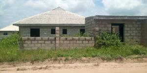 4 bedroom House for sale OGD ESTATE Asero Abeokuta Ogun