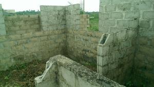 3 bedroom House for sale Odugbe Agbara Agbara-Igbesa Ogun