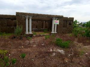 3 bedroom Detached Bungalow House for sale Lokoja Kogi