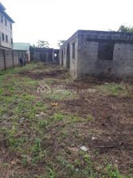3 bedroom Detached Bungalow House for sale  Elepe, Gberigbe,  Ikorodu Lagos