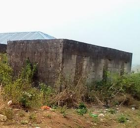 6 bedroom Flat / Apartment for sale Isiwu, Ikorodu North Ikorodu Lagos