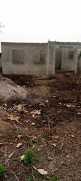 3 bedroom Flat / Apartment for sale Oke ore ogun state  Ota-Idiroko road/Tomori Ado Odo/Ota Ogun