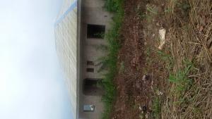3 bedroom House for sale Oke Ola Yewa South Yewa Ogun