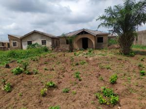 3 bedroom Flat / Apartment for sale Itele Ogun state close to Ayobo Ayobo Ipaja Lagos