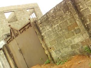 3 bedroom Flat / Apartment for sale Peace Estate Baruwa Ipaja Lagos. Baruwa Ipaja Lagos