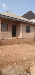 Detached Bungalow House for sale Idishin Ibadan Oyo