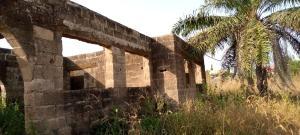 3 bedroom Detached Bungalow House for sale Ifesowapo eatate beside seed of life primary school Ologuneru area. Eleyele Ibadan Oyo