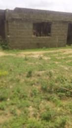 3 bedroom Detached Bungalow House for sale oil village,mahuta Chikun Kaduna