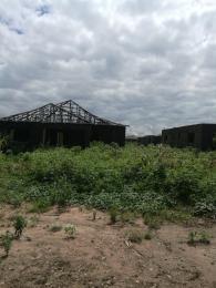3 bedroom Detached Bungalow House for sale Abegyi estate kuduru,bwari Kurudu Abuja