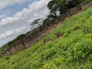 10 bedroom Self Contain Flat / Apartment for sale Ake, Idera Town, Before Olorunsogo Ojeere Abeokuta Ogun