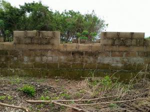 3 bedroom Blocks of Flats for sale Close To The Train Station Moniya Ibadan Oyo