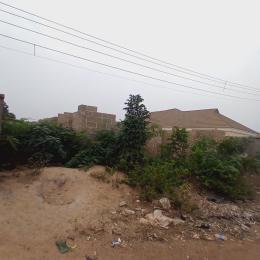 3 bedroom Detached Bungalow House for sale Elewuro Akobo Ibadan Oyo