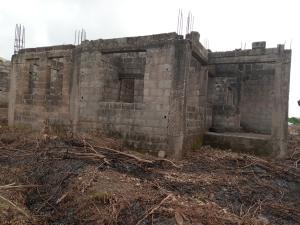 3 bedroom Detached Bungalow House for sale Olonde Ologuneru Ibadan Eleyele Ibadan Oyo