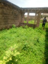House for sale Ibafo Ibafo Obafemi Owode Ogun