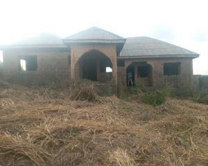 3 bedroom Blocks of Flats House for sale Sango  Sango Ota Ado Odo/Ota Ogun