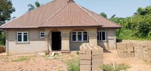 3 bedroom Detached Bungalow House for rent Aroro Yerokun Ojoo  Ojoo Ibadan Oyo