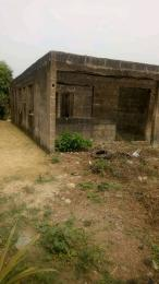 3 bedroom Detached Bungalow House for sale Idera Estate, Mowe, Ogun State Mowe Obafemi Owode Ogun