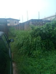 Blocks of Flats House for sale Baruwa ipaja Baruwa Ipaja Lagos
