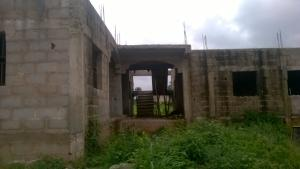 9 bedroom Flat / Apartment for sale ishiuzo egbu in Owerri north  Owerri Imo